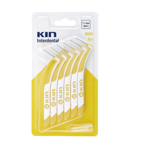 2-Kin-Intdent-Mini-11mm-1