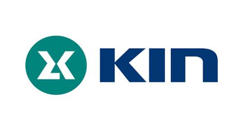 Kin-brand