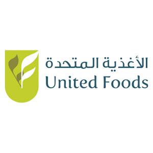 Unitedfoos-logo