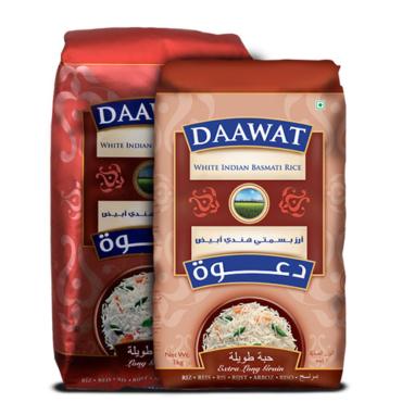 White-Indian-Basmati-Rice