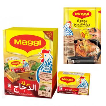 maggi-