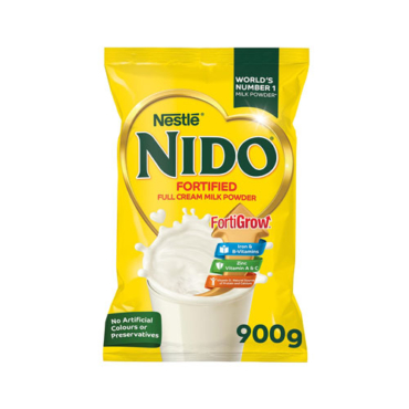 nedo-bag
