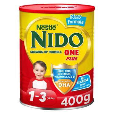 nedo-one-plus