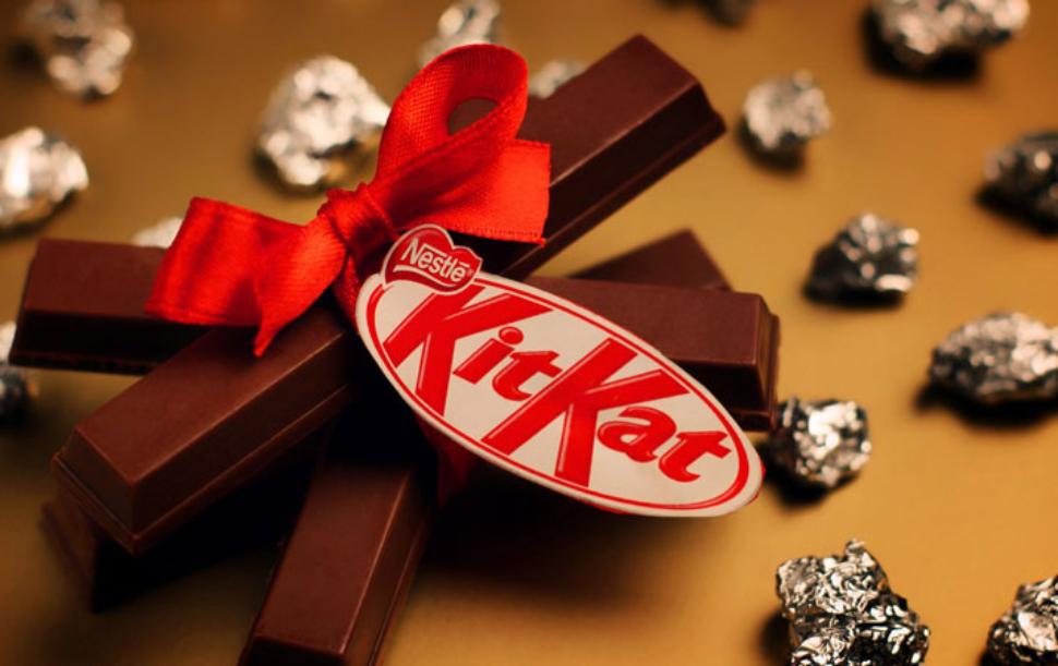 chocolate-nestle-kitkat-bars-wallpaper