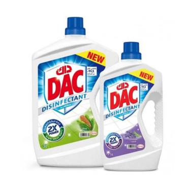 disinfectant-2