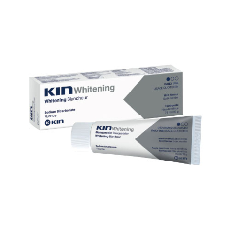 kin-whitening