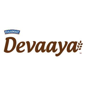 devaaya