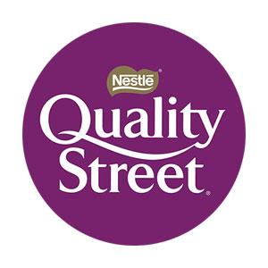 QualityStreet